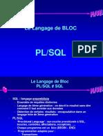 2_8_Cours_Plsql