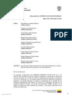 Mineduc Dnaged 2018 00206 m.capacitación Personajes Emblemáticos (1)
