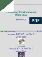 02 1 Motor Base-final