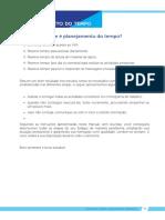 Manual Estagio Supervisionado Obrigatorio20