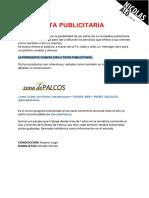 Propuesta5000.pdf