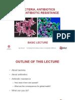 Tbx Basic Lecture Abr