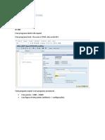 Curso SAP ABAP ADVANCED_MARI.docx