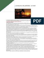 Producción y consumo de petróleo  a nivel mundial.docx