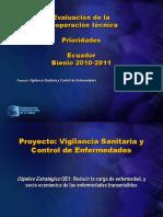 06b Gb Prioridades Cooperacion 2010-2011revisto