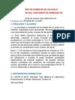 Construccion II-cap i - Introduccion.ppt-1