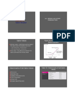 Microsoft PowerPoint - Chap016