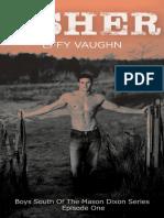 EV - 1 Asher (Boys South of the Mason Dixon 01).pdf