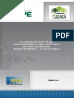 Anexo6 Evaluacion Dioxinas Furanos Ene15