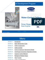TDP-623B_Water-Cooled_Chillers-Omar-Rojas.pdf