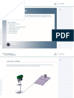 EDU_CAT_EN_V5F_FF_V5-6R2014_Lesson11_toprint.pdf