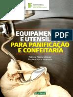 panificacao.pdf