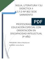 ACTIVIDAD DE LECTURA COMPARTIDA.docx