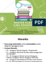 185586_12591_Psikiatri.pdf