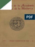 MC0016947.pdf