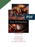 MERGULHO DUPLO - EP.pdf