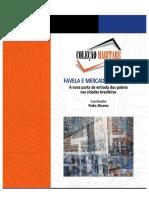 Favela e mercado informal.pdf