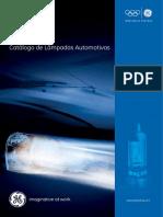 Catalogo-Lampadas-Automotivas-GE.pdf