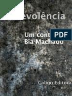 Benevolencia - Bia Machado.pdf