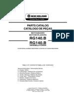 RG140B zf - 2008-06