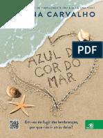 Azul da Cor do Mar - Marina Carvalho.pdf