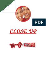 closeup-120520012114-phpapp01