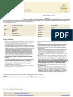 Guest-Confirmation-Voucher (2).pdf