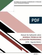 2da versión NTAP.pdf