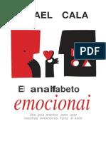 El analfabeto emocional (Spanis - Ismael Cala (1).docx.docx