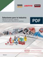 Catalogo-general-AG.pdf