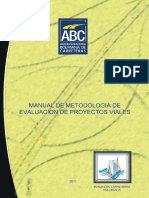 manual_de_metodologia_de_evaluacion_de_proyectos.pdf