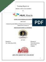 Working-Capital-j-k-Bank.docx