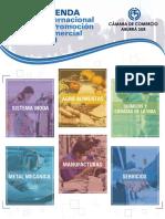 FERIAS-Y-EVENTOS-INTERNACIONALES-2019.pdf