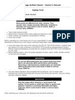 2008-harley-davidson-66541.pdf