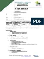 00.0INFORME N°012 - INFORME