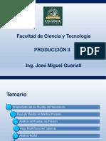 Formato Para Trabajos Finales Ing. Mario Sanchez