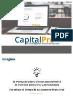 CapitalPro