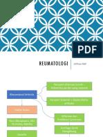 184390_12317_Reumatologi