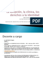 Adopcion - Lic Ada Beatriz Fragoza.pdf