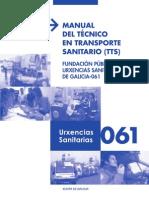 MANUAL DEL TECNICO GALICIA 3