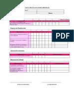 234715258-Pauta-de-Intgracion-1.docx