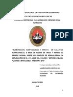 NUlaraca.pdf