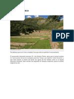 Hidráulica Inca.docx