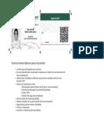 credencial_ES172015117 (1)
