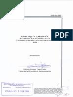1000-001-001.pdf