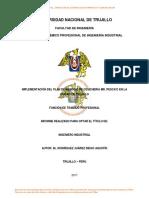 RODRÍGUEZ JUÁREZ DIEGO AGUSTÍN.pdf