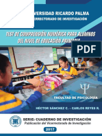 LIBRO TEST DE COMPRENSION NUMERICA.pdf