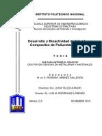 POLIURETANO TESIS DOCTORAL PDMS.pdf