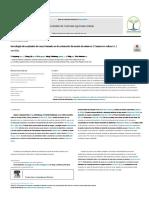 1 traducido  1-s2.0-S1658077X16300959-main.en.es.pdf