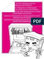 Fagor 1VF-03SX Dishwasher.pdf